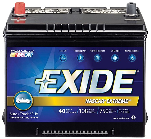 Exide_Car_Battery