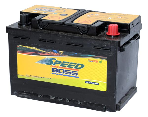 speed-boss2-big